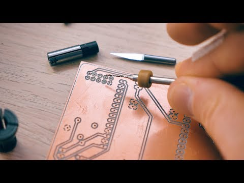 make-custom-pcbs-with-the-sienci-cnc-and-flatcam!