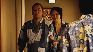 バイきんぐ西村が工務店の社長になって株式会社アババイでホームページ...