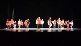 j squared asianfest 2015