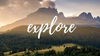 paradise ||Himachal (india)|| travel video // himalayan vibes //2018