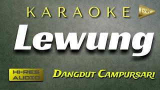 Download lagu Lewung Karaoke Campursari set Gamelan Korg Pa600 + Lirik
