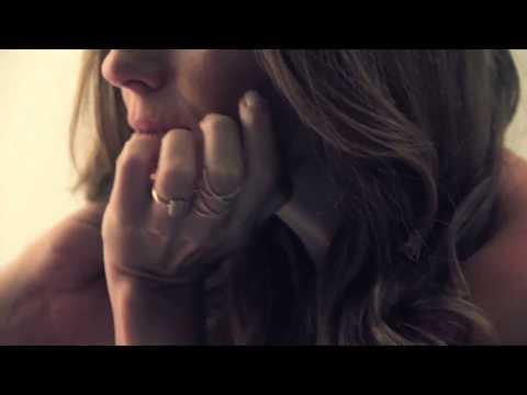 Making Of Giovanna Antonelli 5ª edição - Rommanel