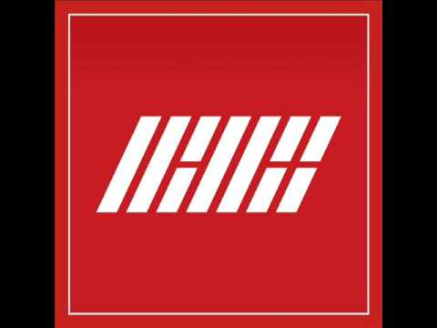 [FULL ALBUM] iKON – WELCOME BACK (Album) (+ Download Link)