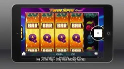 An Overview of the 888 Casino Mobile App
