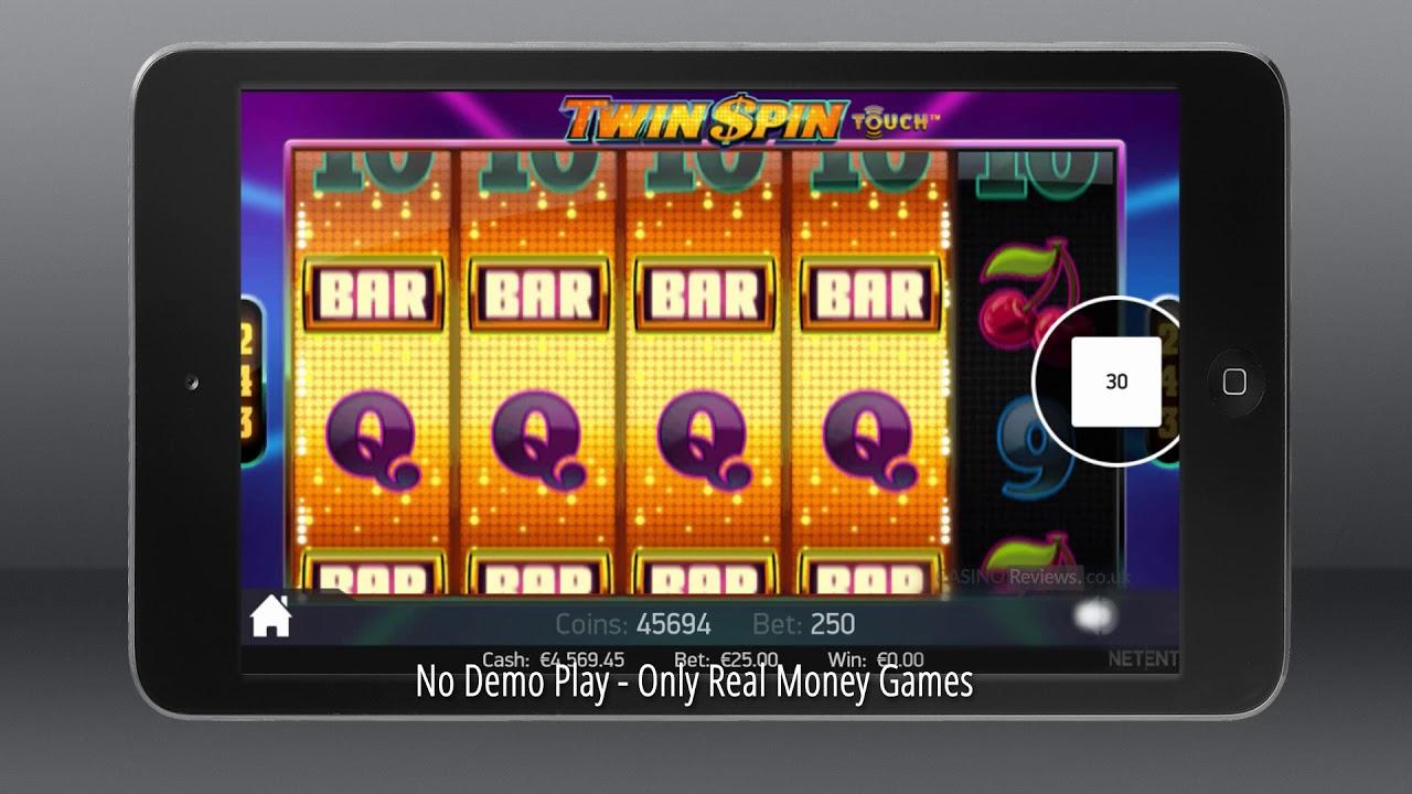 888 Casino Login Mobile