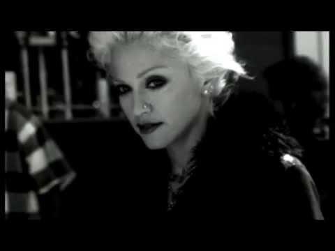 Madonna  Secret Acapella