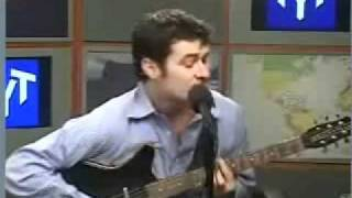 The Young Turks - Dick Cheney song