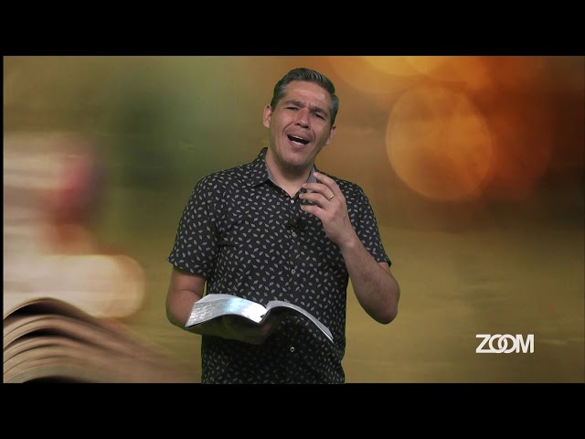 25-09-2019 - GRAÇA E PAZ
