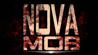 Repeat youtube video NOVA MOB SINGSING : PUSAKAL AND LYRAH FEATURING HOLLY