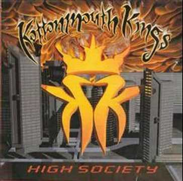 Kottonmouth Kings - The Joint