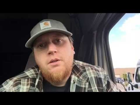 Equipping Your Truck for Life on the Road