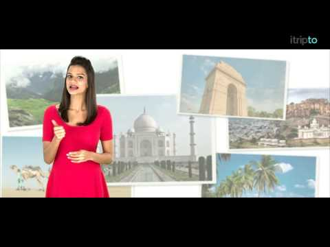Lucknow tour: 1-day itinerary in 60 seconds