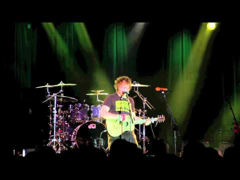 The Warner Sound from SXSW featuring LP Ed Sheeran & Kimbra