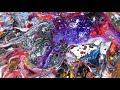 Властная Коллекция Музыка Ramin Djawadi Reign mp3