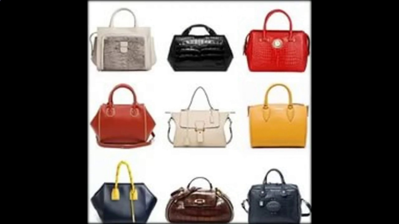 Женские сумки – аксессуар очень требовательный, внешний вид их владелиц должен им соответствовать. Проще всего этого можно добиться с помощью других качественных аксессуаров, например, кошельков, ремней, саквояжей или портфелей. Купить перчатки не составляет никакого труда,