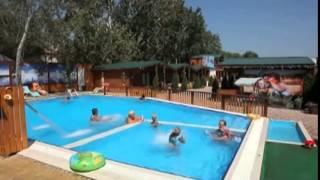 видео Анапа база отдыха
