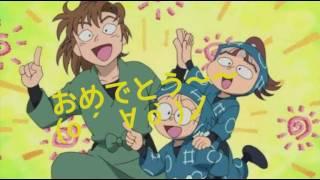 Singer : megu3chi Title : 勇気100% しかぶりく〜〜〜〜ん ごめんね。 遅くなった〜〜╰(*´︶`*)╯♡ なんだかんだ悩んだ結果 これにしました。 私の数少ないアニソン(笑) ...