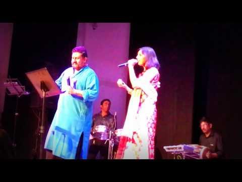 Kuhu Kuhu Bole Koyaliya | Suvarna Sundari | Srikant Anand Narayan I Nikita Daharwal