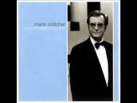 17 - Martin Böttcher - Klassenkeile