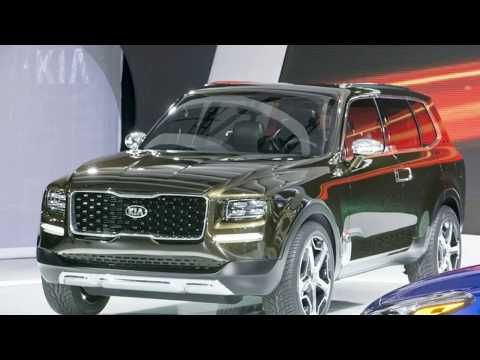 wow!!!-kia-plans-production-version-of-telluride-full-size-suv