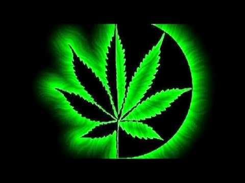 Ska-P Legalización Cannabis + Letra