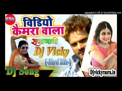 Priyanka Singh (2018) NEW सुपरहिट गाना - Khesari Lal - Video Camera Wala - Bho