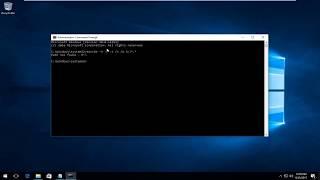 FIX: USB Drive Folders Not Showing On Windows 10/8/7