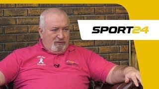 Владимир Синицын - о снукере и покере, НЛО и Зимбабве, буддизме и канале 'Eurosport' | Sport24