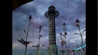 Sentinel: descendants in time - Soundtrack 8