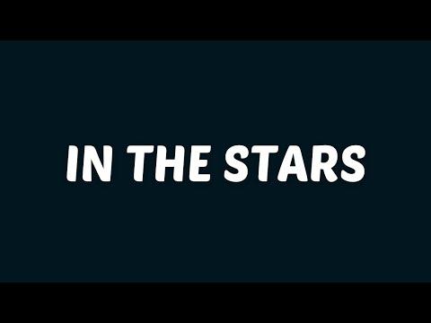 ONE OK ROCK: In The Stars ft.Kiiara (Lyrics)