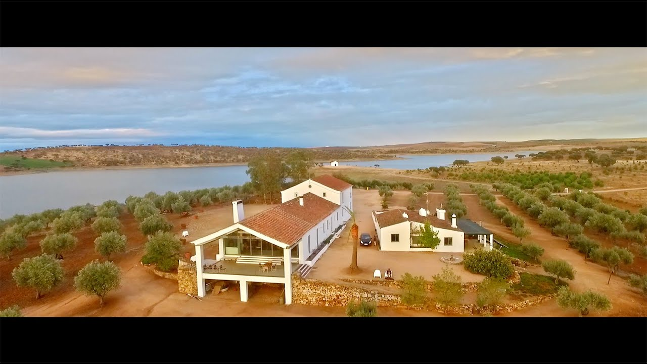 Casa ermida santa catarina drone timelaps cine youtube for Casas santa catarina