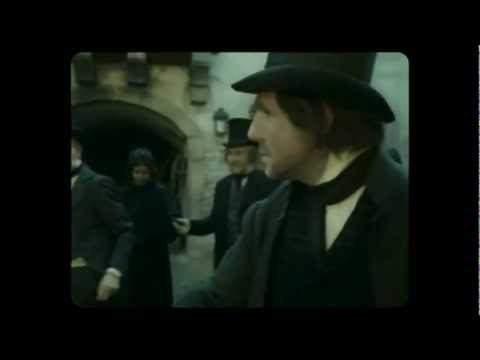 Faust - Bande-Annonce (VOSTFR)