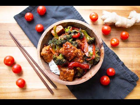 tempeh-général-tao-i-la-cuisine-de-jean-philippe