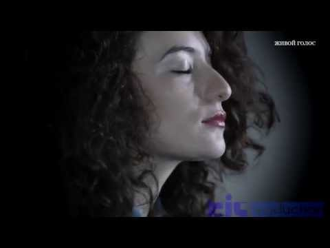 Excellent Music Band -  Dilara Kazimova -...
