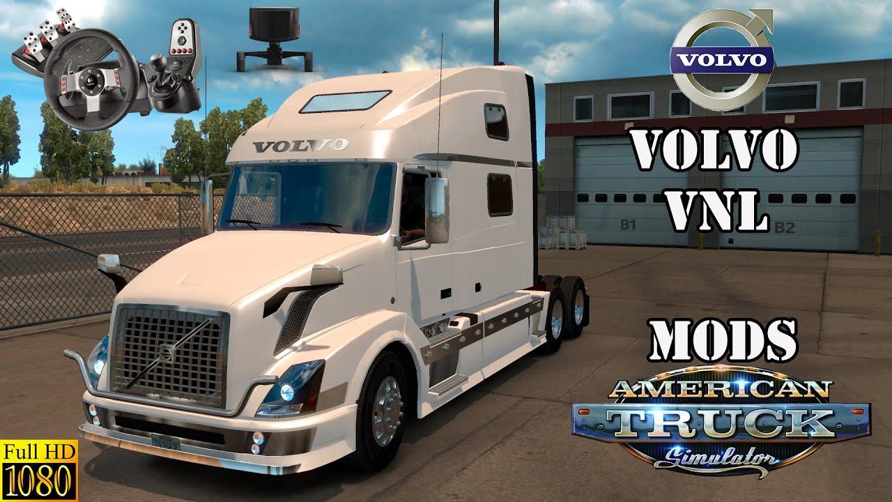 volvo bumper freightliner defender truck vertical products accessories dakota semi bumpers aluminum classic hills