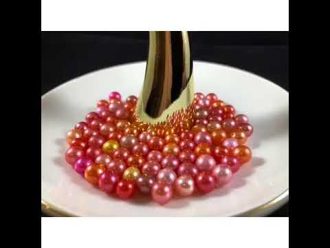 Royal Legacy Pearls