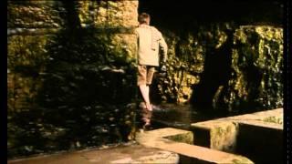 La ville dont le prince est un enfant (1996) 2/7