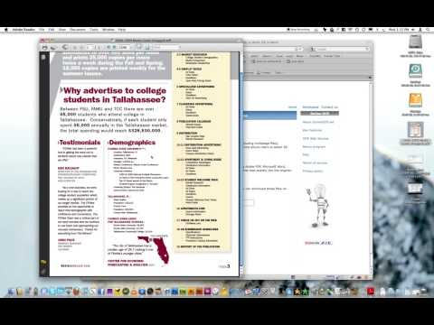 Online OCR Service - Convert PDF and scanned documents in editable text documents