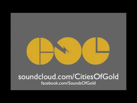 The Good Natured - Your Body Is A Machine (Cities of Gold Remix)