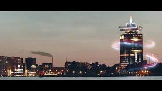 AMSTERDAM MUSIC FESTIVAL - Official Trailer 2016