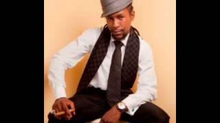 Jah Cure-Stronger Than Before _Cardiac Keys Riddim-May 2013)_@Dj Kronixx