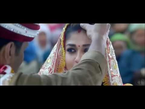Halena Full Video song   YouTube 360p