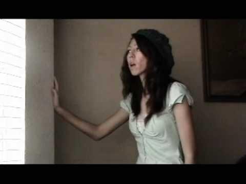 Gravity ♥ Sara Bareilles (Homemade Music Video)