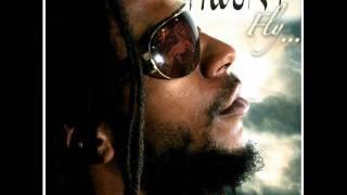 TIWONY (Real Rasta Flow)