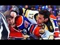 NHL Best Power Forwards | Warriors ??