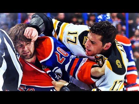 NHL Best Power Forwards | Warriors ᴴᴰ