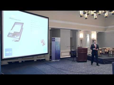 Combis Finance Day 2013: COMBIS u svijetu elektronskog plaćanja