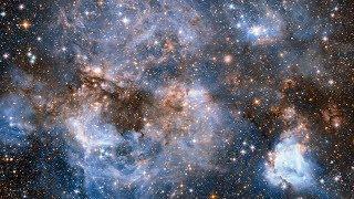 신비로 가득한 우주음악, 수면음악 | 8시간 몽환적인 앰비언트 뮤직, 우주 다큐멘터리 음악 | Ambient Space Music, Relaxing Ambient Music