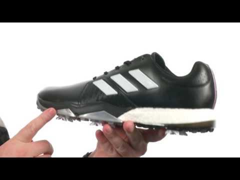 adidas-golf-adipower-boost-3-sku:8824570