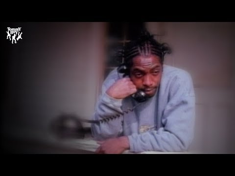 Coolio - Fantastic Voyage (Music Video) [Clean]